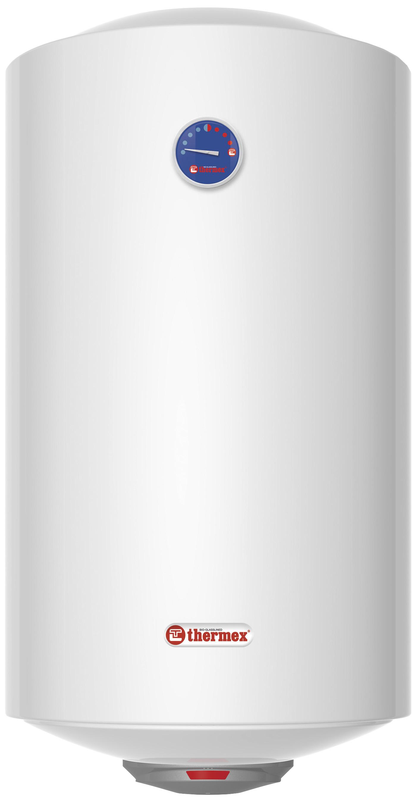 Scaldabagno elettrico ad accumulo basso consumo verticale 3 anni garanzia ebay for Scaldabagno elettrico ad accumulo