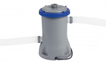 Pompa filtrante per piscina 2006 lt/h