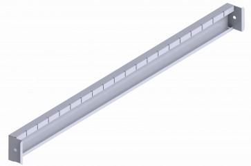 Fascia anteriore da cm.100 art.fsa/100