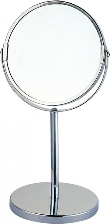 Specchio ingranditore da appoggio-dfw0267