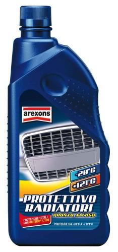 Arexons art.8050 antigelo -20 lt.1