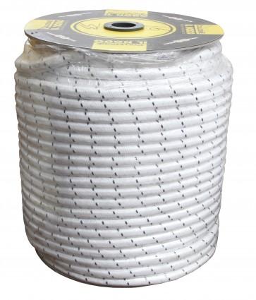 Kg 40 -  fune nylon 'il nodo' mm.22