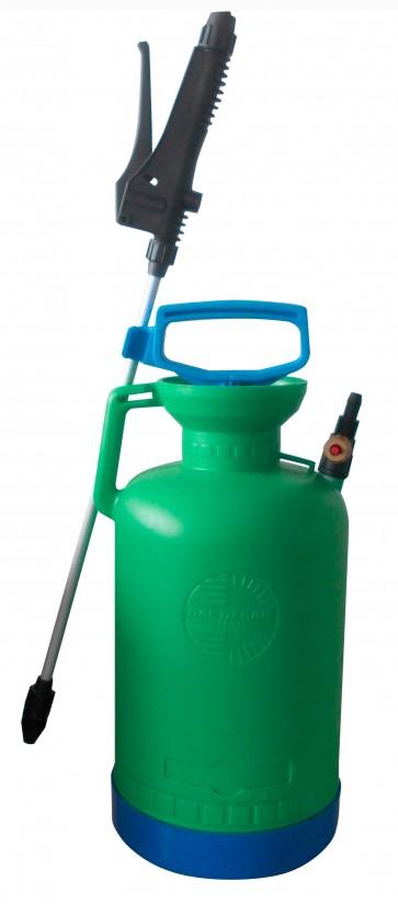 Pompa a pressione mod.'ares' lt.6