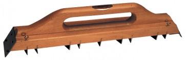 Pialla per stuccatore pavan 7,5x50 art.609