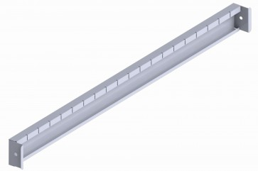 Fascia anteriore da cm. 80 art.fsa/80