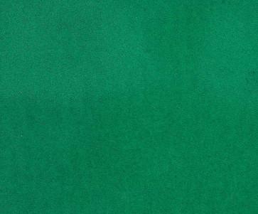 Rotolo adesivo mt.1,25 verde