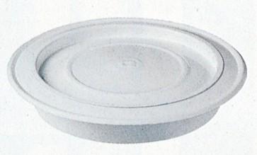 Rosoni x tubi di stufa cm. 8