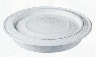 Rosoni x tubi di stufa cm.10