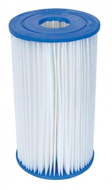 Cartuccia filtro ricambio per pompa 9463 lt/h 58095