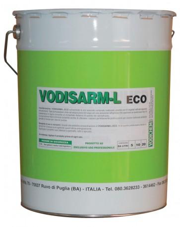 Disarmante concentrato x casseri lt. 5 ecologico a base di oli minerali