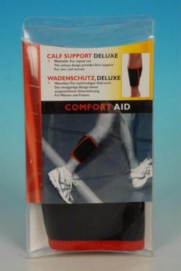Fascia deluxe per caviglia supporto  tutore protezione sport