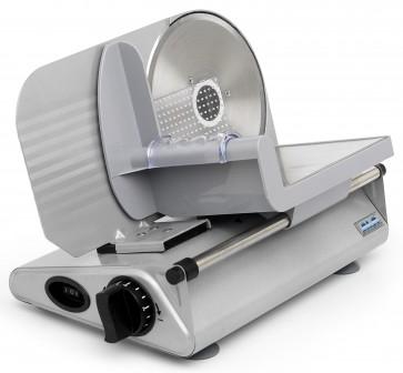 Affettatrice elettrica ala mod.sl518 mm.190