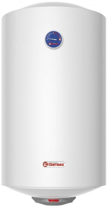 Scaldabagno elettrico ad accumulo basso consumo lt.80 verticale 3 anni garanzia