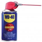 Sbloccante wd40 cod.39490 ml.250 d.p.