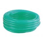 Tubo retinato x acqua mm.14 in pvc antigelo 15 mt