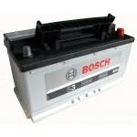 Batteria auto bosch s3013 90ah dx