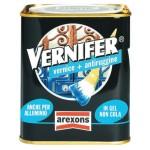 Vernifer brillante marrone ml.750