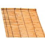 PZ 5 - arelle ombreggianti cm. 100x300 (8ns)