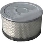 Filtro lavabile ricambio x aspiratore ashley 200/1.0/310/riù