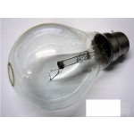 Lampada risparmio energetico alogena a goccia luce chiara 835 lumen
