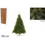 Albero di natale pino austriaco cm180
