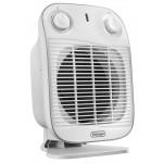 Termoventilatore delonghi hfs 50 a 20 wh 1150/2000 W termostato ambiente