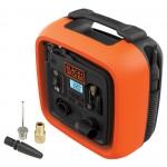 Compressore portatile b+d asi400