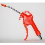 Getta aria a becco corto 125 mm bricolage fai da te professionale ferramenta