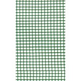 Mq 50 -  rete per balconi verde mm.5x5 h.100