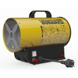 Generatore aria calda gas kw10 sg40 (gas11)