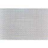 Kg 30 -  tela quadra 3x3 f3 h. 60