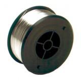 Telitalia filo alluminio 0,8 da kg.0,450