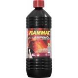 Pz 12 -  olio x lampade 'lamp oil' lt.1 (uso interno)