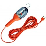 Fme art.61.080 lamp.port.ml.10 sez.2x0,75