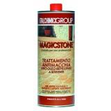 Antimacchia 'magicstone' lt.1