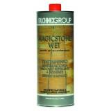 Antimacchia 'magicstone wet' lt.1