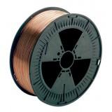 Kg 15 -  filo x saldare d.mm.1,0 da kg.15 esab r.88470