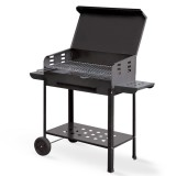 Barbecue cm.60x40x90 ''polifemo''