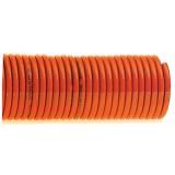 Tubo spiral. rilsan 8x10 da mt.30
