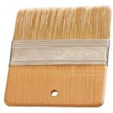 Spalter x pittura m.co legno mm.100 s.111.100