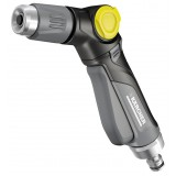 Uniflex/karcher 2645-0480 idrop.metallo