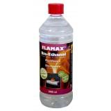 Bioetanolo combustibile liquido ml.1000 per stufe e camini