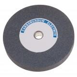 Poggi mola smeriglio gr. 60 mm. 150x20x16f.