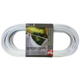 Conf.filo stendibianch.biancone zinc. ml.20