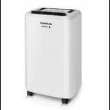 Deumidificatore portatile elettrico Taurus per ambienti casa 20 lt/24h 380 W