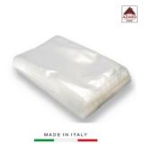 Buste sottovuoto alimenti 20x30 cm 100 sacchetti Magic vac