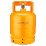 Bombola per gas liquido da kg.3