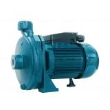 Elettropompa centrifuga hp 1 mod.cd67n