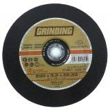 Grinding disco per granito d.230x3,2 vtmc/t