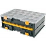 Pz 4 - contenitore portaminuteria 44x32x16 art.4600